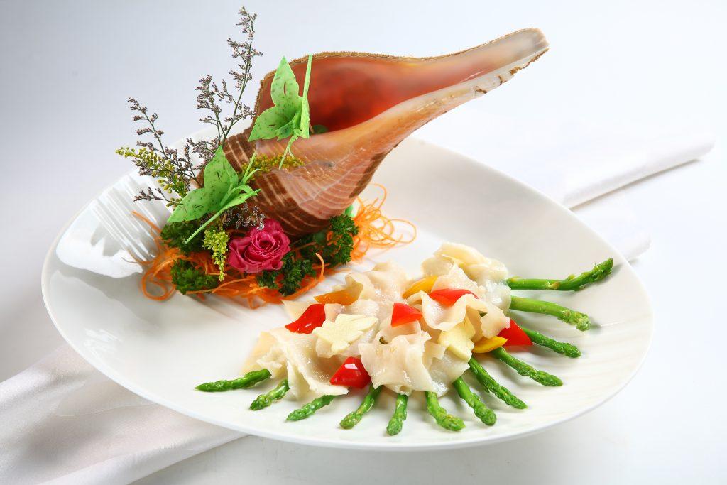 Image result for thực phẩm người già